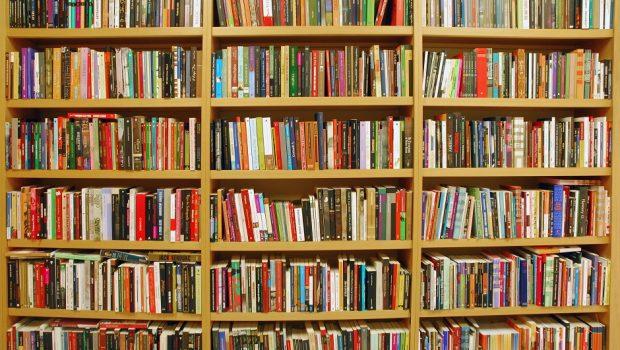 Estante Virtual agora pertence à Livraria Cultura
