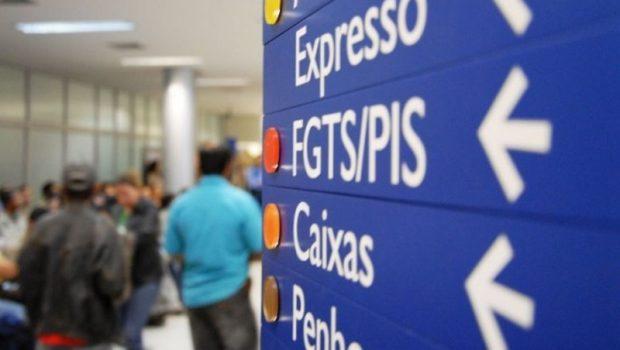 Governo reduz para 60 anos idade mínima para saque do PIS/Pasep