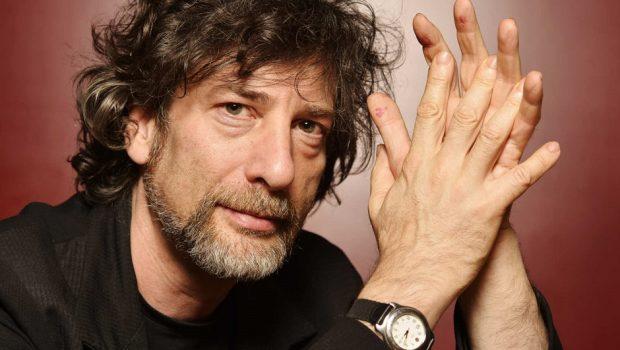 Neil Gaiman anuncia retorno ao universo de 'Sandman'