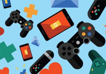 Mais de metade dos pais deixam os filhos jogarem games proibidos para menores