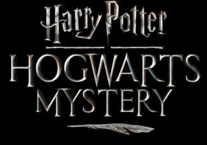 Harry Potter: Hogwarts Mystery é novo RPG para smartphones