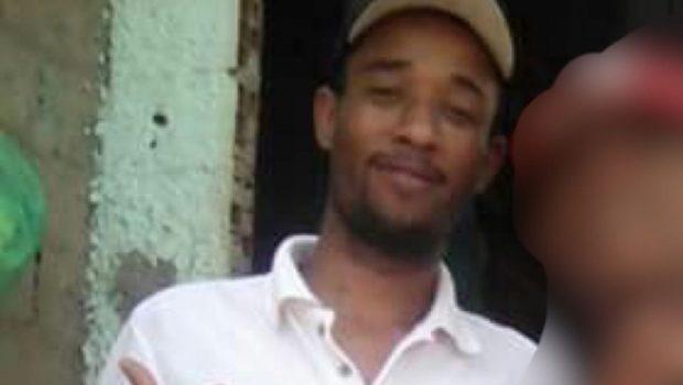 Irmão mata outro para defender mãe, em Aparecida de Goiânia