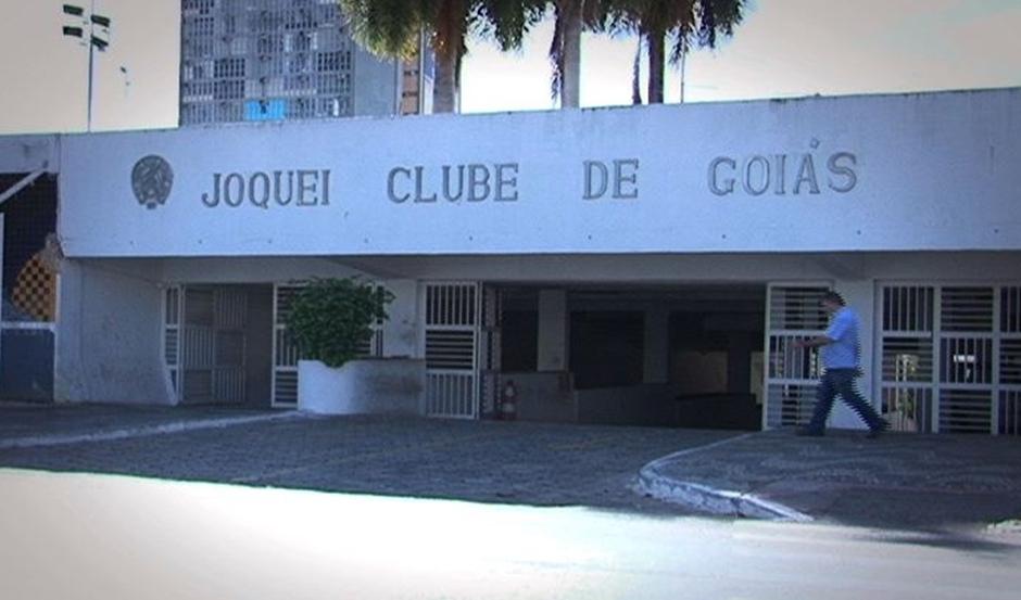 Joqueanos remidos procuram sócios para impedir a venda do Jóquei Clube
