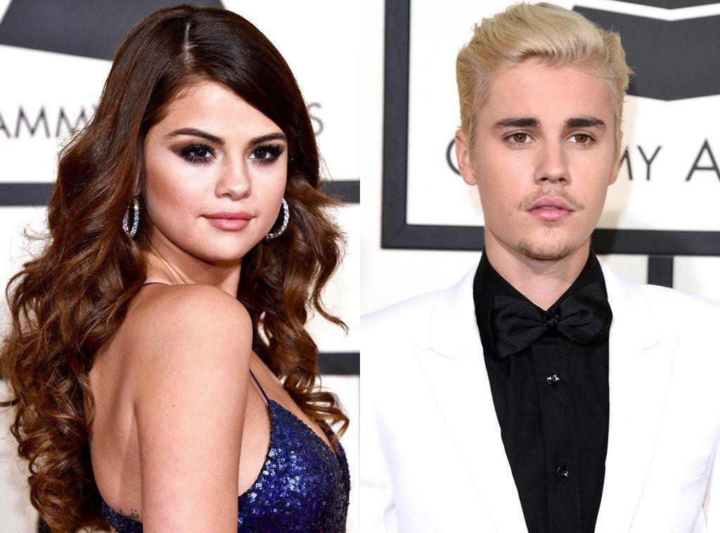 Mãe de Selena Gomez é hospitalizada após discussão sobre Justin Bieber, diz TMZ