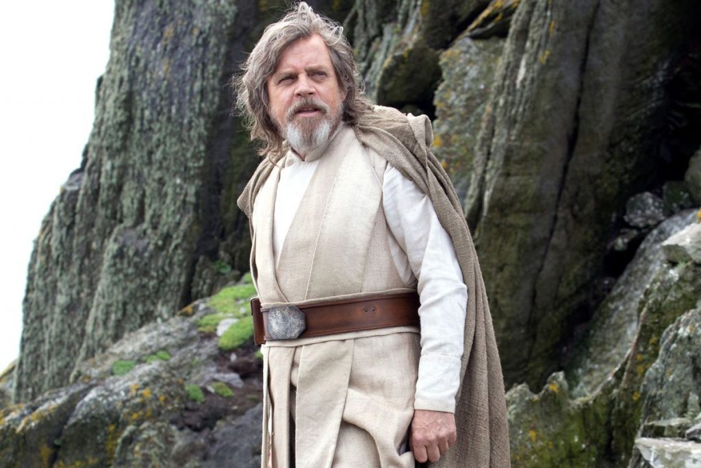 Os Últimos Jedi já arrecada US$745 milhões do mundo — Star Wars