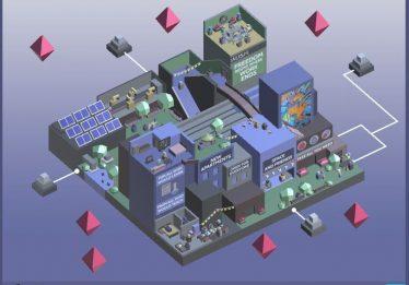Post-Capitalism: jogo gratuito procura alternativas para o modo de produção