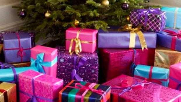Goianienses pretendem gastar mais com presentes neste Natal