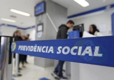 Governo fecha acordo para votar reforma da Previdência nesta terça