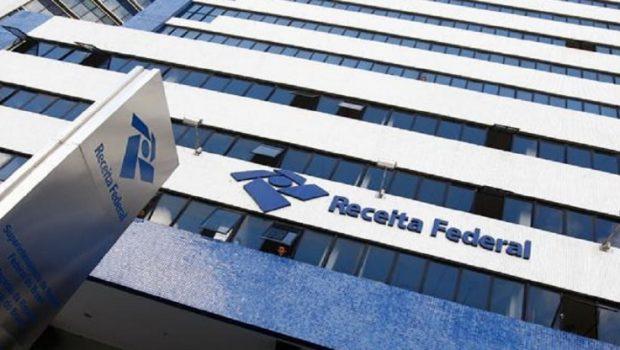 Receita Federal realiza leilão de eletrônicos nesta segunda-feira