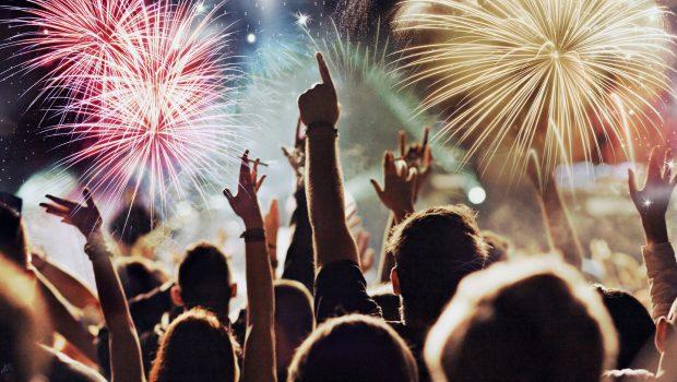 Réveillon 2019: Confira as festas que vão agitar Goiânia nesta virada de ano