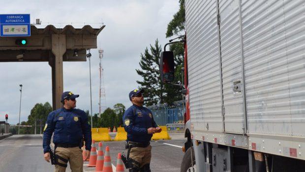 Operação Rodovida Cidades será lançada em Goiás, na próxima sexta-feira