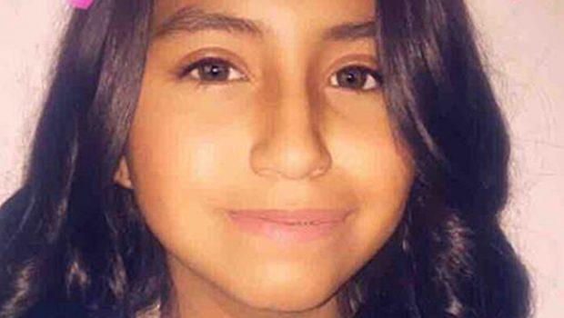 'Sou feia e perdedora', diz menina de 13 anos antes de cometer suicídio