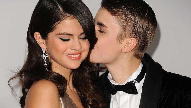 Selena Gomez e Justin Bieber terminam (de novo) e cantora não pensa em outro flashback