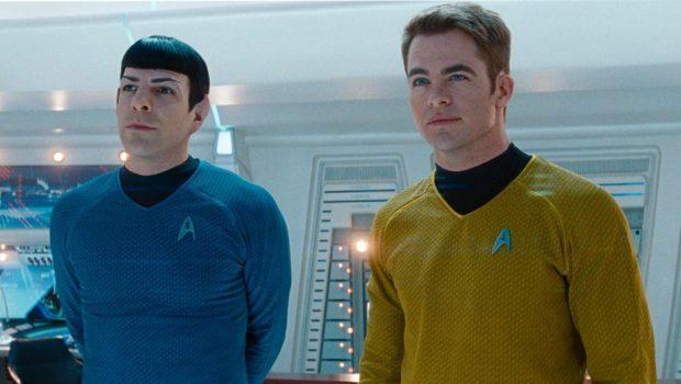 Star Trek 4 está ameaçado conforme estrelas abandonam o projeto
