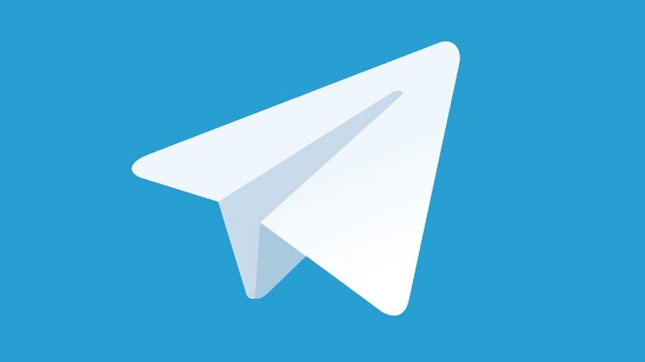 Telegram é usado em larga escala por manifestantes contra o governo no Irã