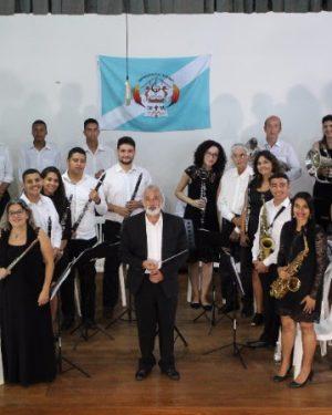 Documentário sobre a banda mais antiga de Goiás será exibido na capital