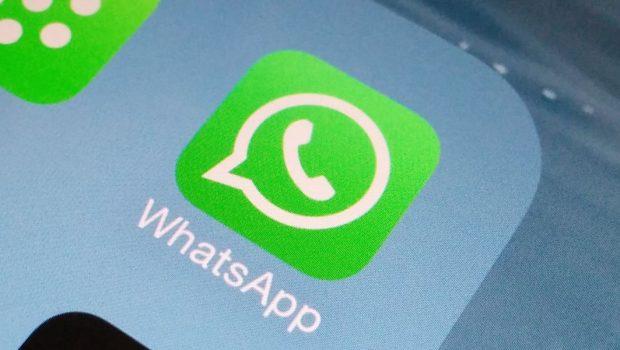 Whatsapp sai fora do ar em várias partes do Mundo; internautas relatam dificuldade para enviar mensagens