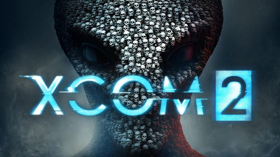 Nuuvem faz promoção especial de XCOM