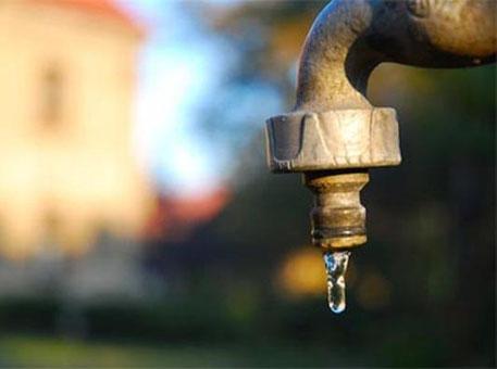 Bairros de Goiânia e Aparecida de Goiânia ficarão sem água