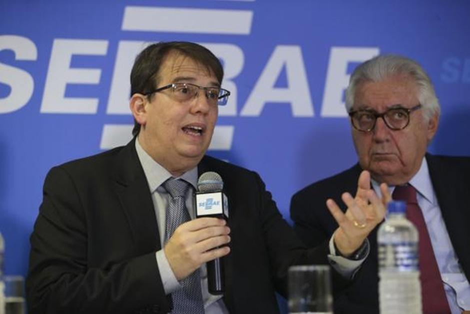 BNDES e Sebrae lançam linha de crédito de R$ 6 bilhões com foco em pequenos negócios