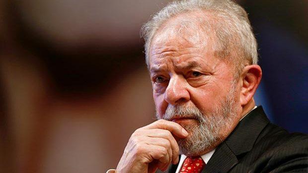 Por 3 a 0, TRF-4 mantém condenação e aumenta pena de Lula