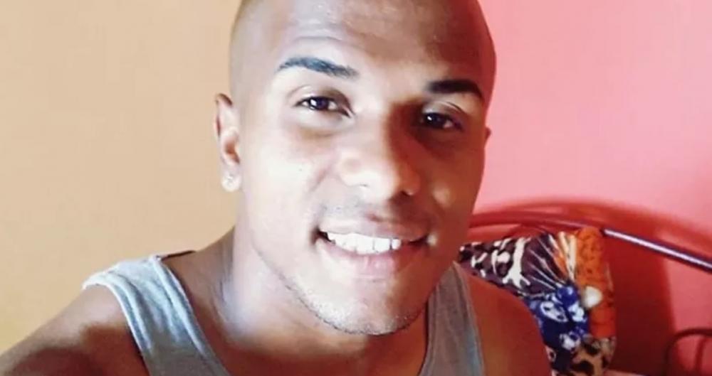 Ex-jogador do Vasco é morto a tiros no litoral paulista