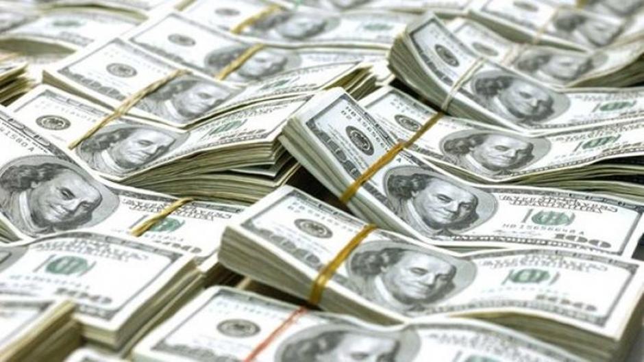 Cinco ultrarricos têm riqueza igual à metade da população brasileira, mostra estudo