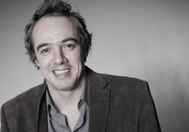 Compositor parceiro de Ney e Milton morre vítima de febre amarela em MG