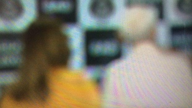 Casal de idosos é vítima de 'sequestro virtual', a nova modalidade do crime