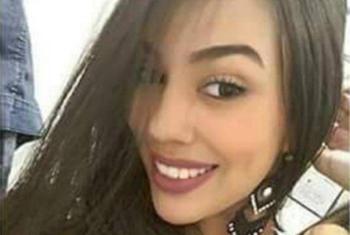 Ex-PM é preso pela morte da amante no Rio de Janeiro