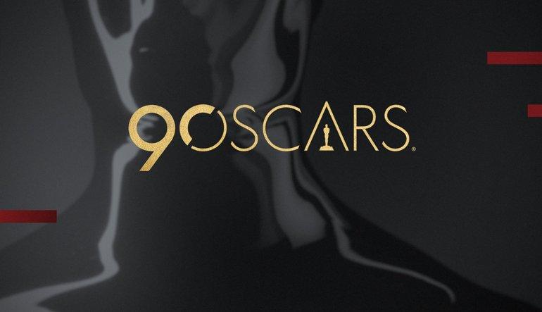 Anunciados indicados ao Oscar 2018