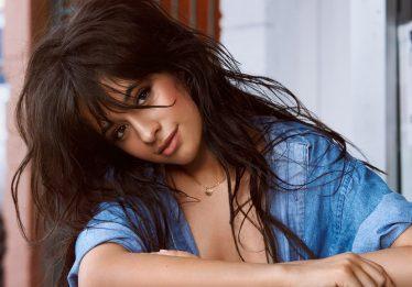 Camila Cabello fará show em festival brasileiro em julho deste ano, diz jornal
