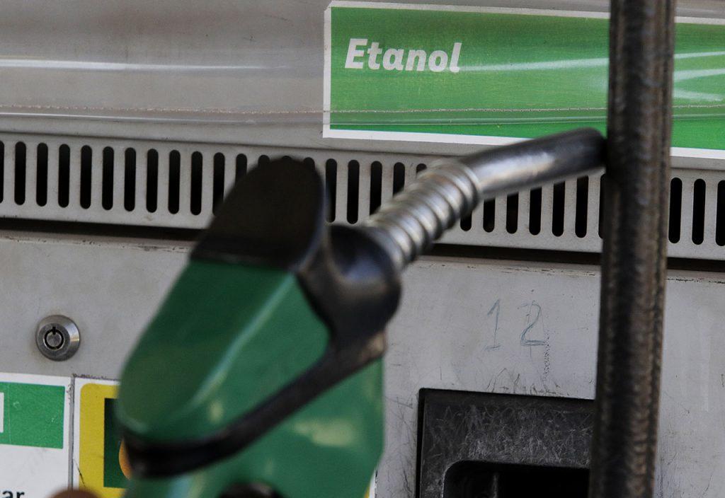 Justiça suspende decisão que favorecia posto de combustível em Goiânia