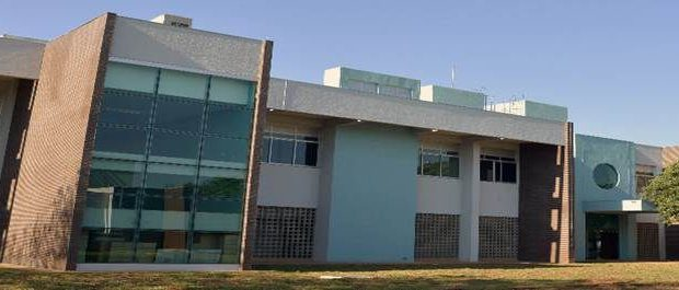 Servidores da UFG ameaçam não iniciar as aulas se a insalubridade for reduzida