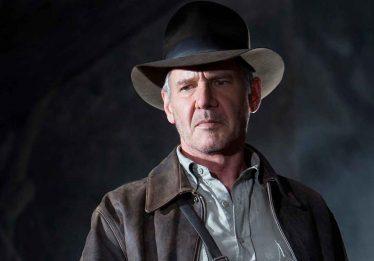 Steven Spielberg pode fazer mais um Indiana Jones