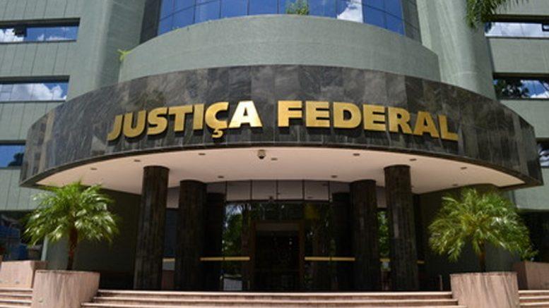 Resultado de imagem para O juiz da 10ª Vara da Justiça Federal em Brasília