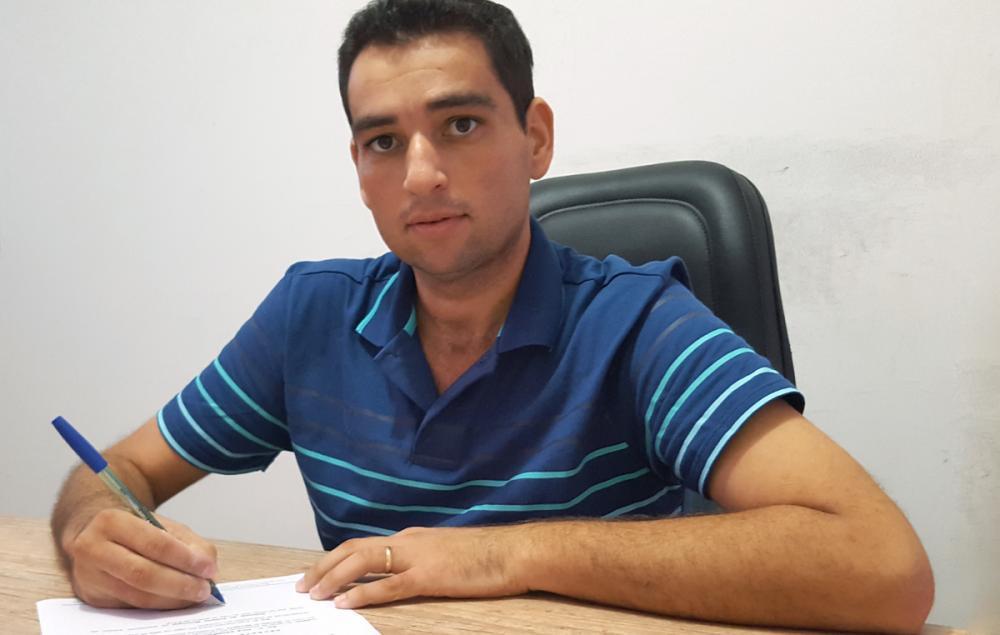 Prefeito de Arenópolis (GO) morre após cirurgia em Goiânia