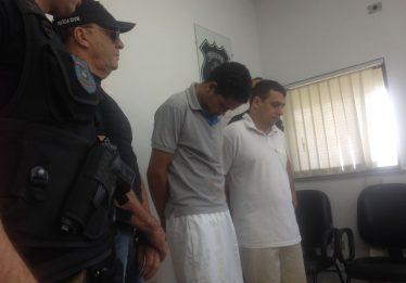 Cabeleireira foi assassinada porque não queria reatar com o ex, conclui polícia