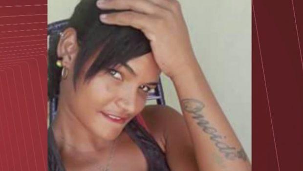 Fofoca sobre caso com homem casado faz adolescente de 13 anos matar uma jovem de 17 a facadas