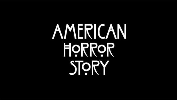 Oitava temporada de American Horror Story deve se passar no futuro