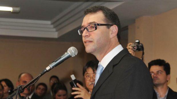 Procurador-Geral de Goiás pede exoneração para disputar vaga de desembargador