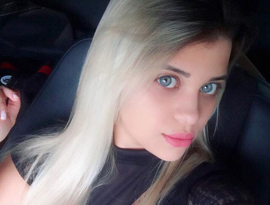 Mãe de jovem morta ao lado do marido após sair de festa fala sobre a morte da filha