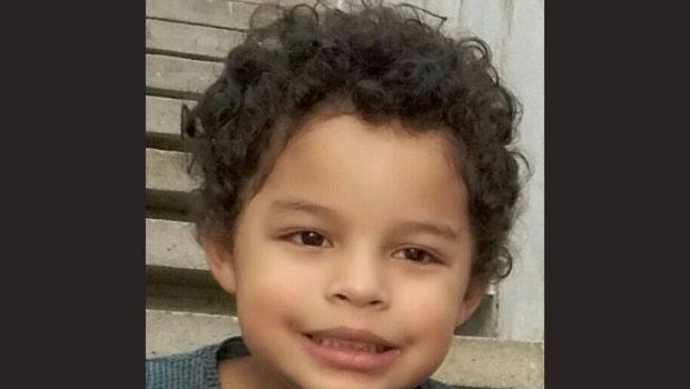 Menino de 5 anos morre atingido por bala perdida no réveillon em São Paulo
