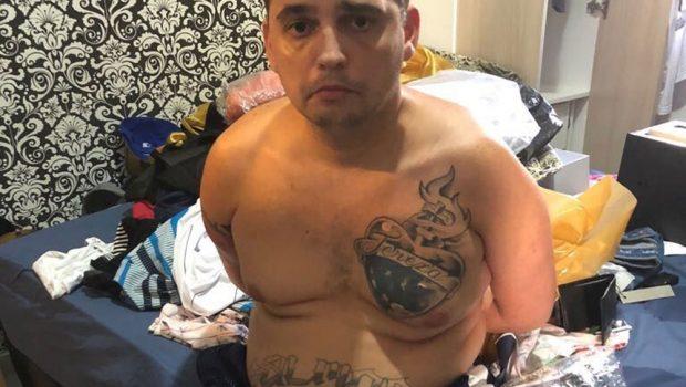 Polícia confirma: BH pagou R$ 100 mil para ter fuga facilitada do Complexo Prisional