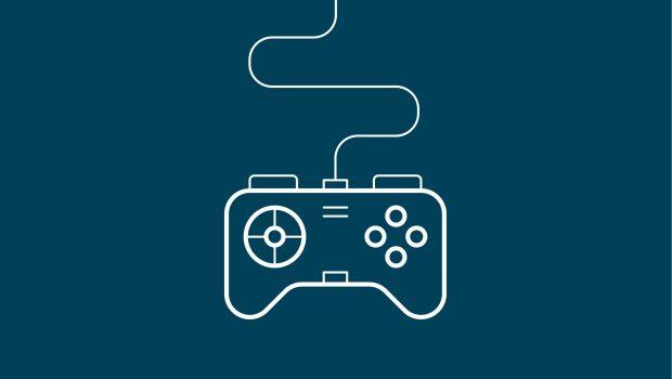 Distúrbio dos jogos: é preciso diferenciar diversão de alienação