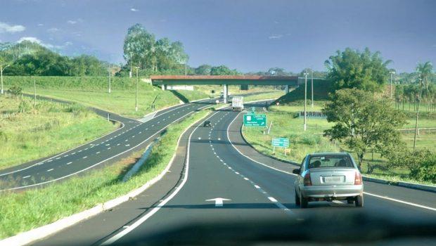 Feriado tem redução de autuações e acidentes, mas aumento de mortes nas rodoviais federais em Goiás