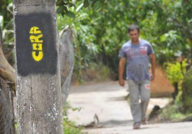 Trilhas e roteiros turísticos de Goiás integram projeto para unir o norte e sul do País