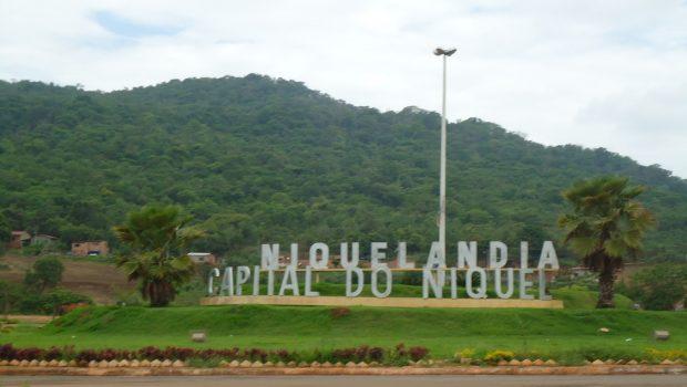 Servidores da Saúde paralisam serviço em Niquelândia (GO)