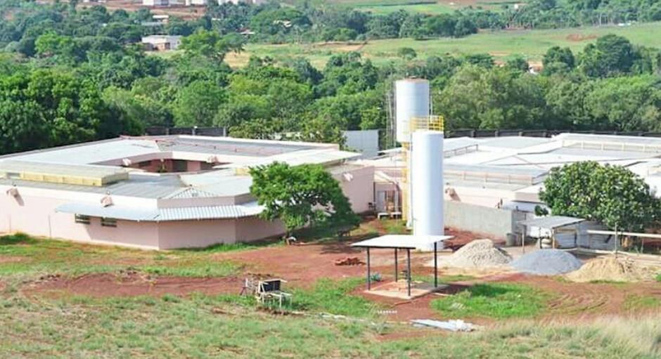 Doze menores fogem de Centro de Atendimento Socioeducativo em Goiânia
