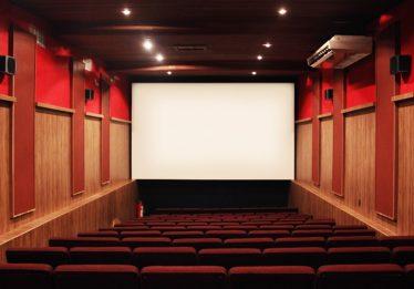 Filmes nacionais voltam ao Cine Cultura a partir desta segunda-feira (18)
